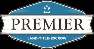 Premier LTE logo